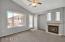 207 W SHANNON Street, Gilbert, AZ 85233