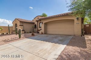 10666 N 161ST Avenue, Surprise, AZ 85379