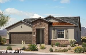 26651 W MATTHEW Lane, Buckeye, AZ 85396