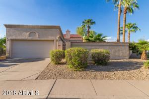 10762 N 112TH Place, Scottsdale, AZ 85259