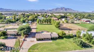 18529 E VIA DE PALMAS, Queen Creek, AZ 85142