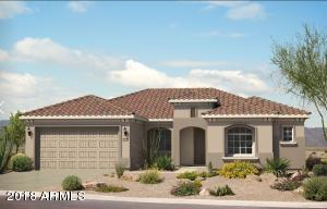 27497 W BURNETT Road, Buckeye, AZ 85396