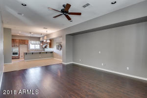 9551 E REDFIELD Road, 1031, Scottsdale, AZ 85260