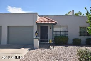 4328 E CAPRI Avenue, 189, Mesa, AZ 85206