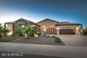 3674 E ASTER Drive, Chandler, AZ 85286