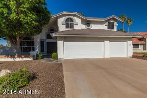 19304 N 67TH Lane, Glendale, AZ 85308