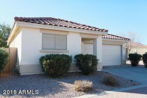 2294 E PALM BEACH Drive, Chandler, AZ 85249