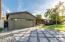 4019 E INDIANOLA Avenue, Phoenix, AZ 85018