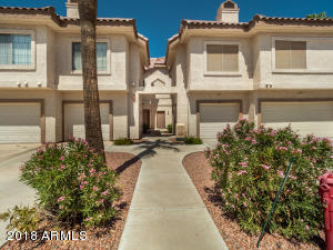 2801 N LITCHFIELD Road, 60, Goodyear, AZ 85395