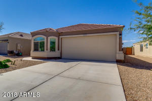 4605 E TIGER EYE Road, San Tan Valley, AZ 85143