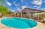 45228 W DESERT GARDEN Road, Maricopa, AZ 85139