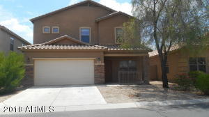 57 W SADDLE Way, San Tan Valley, AZ 85143