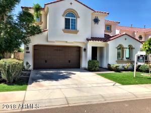2307 W SUNRISE Place, Chandler, AZ 85248