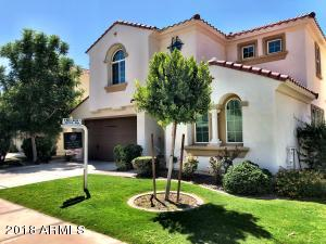 2307 W SUNRISE Place, Chandler, AZ 85248