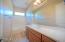 Full hall bath #2