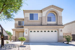 1785 E ANGELICA Street, Casa Grande, AZ 85122