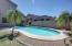 6414 E BETTY ELYSE Lane, Scottsdale, AZ 85254