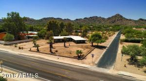 Property for sale at 7630 N Mockingbird Lane, Paradise Valley,  Arizona 85253
