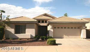 12602 W SEGOVIA Drive, Litchfield Park, AZ 85340