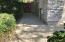 13544 W San Juan Avenue, Litchfield Park, AZ 85340