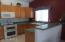 2101 S MERIDIAN Road, 321, Apache Junction, AZ 85120