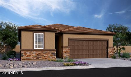 Photo of 3220 S 75TH Drive, Phoenix, AZ 85043