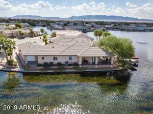 10714 S BLUE WATER BAY, Mohave Valley, AZ 86440