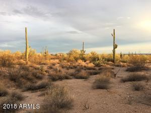 3530 N HAWES Road Lot 7, Mesa, AZ 85207