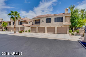 10055 E MOUNTAINVIEW LAKE Drive, 1052