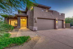 23003 N 77TH Way, Scottsdale, AZ 85255