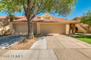 11515 N 91ST Street, 222, Scottsdale, AZ 85260