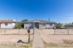 1758 E HIDALGO Avenue, Phoenix, AZ 85040