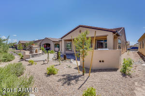 808 E Sugar Apple Way, San Tan Valley, AZ 85140