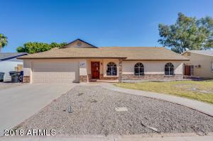 1730 E IRWIN Avenue, Mesa, AZ 85204