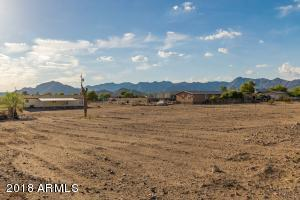 2419 N 199TH Avenue, Buckeye, AZ 85396