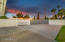 4843 E Avalon Drive, Phoenix, AZ 85018