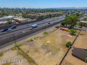 4402-4406 N BLACK CANYON Highway Lot 005, Phoenix, AZ 85017