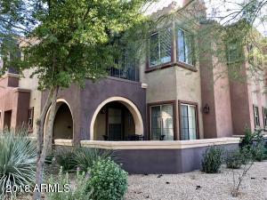 3935 E ROUGH RIDER Road, 1094, Phoenix, AZ 85050