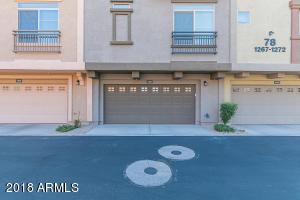 2150 W ALAMEDA Road, 1271, Phoenix, AZ 85085