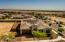 20604 W HAZELWOOD Avenue, Buckeye, AZ 85396