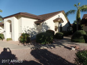 5518 E Lindstrom Lane, 57, Mesa, AZ 85215