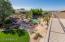 10771 E Redfield Road, Scottsdale, AZ 85255