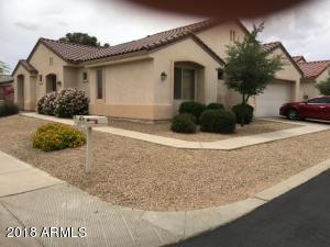 19524 N BRIGHT ANGEL Lane, Surprise, AZ 85374