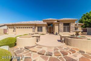 7134 W PLANADA Lane, Glendale, AZ 85310