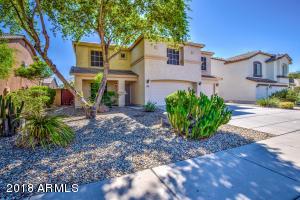 28031 N TITANIUM Lane, San Tan Valley, AZ 85143