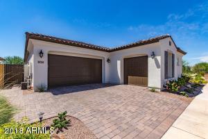 5724 S ARCHER, Mesa, AZ 85212