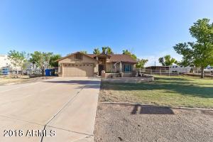 10580 W SAN MIGUEL Avenue, Glendale, AZ 85307
