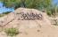 Tramonto Community has a plethora of amenities....