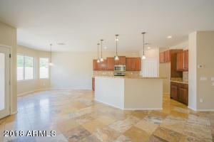 18564 W ONYX Avenue, Waddell, AZ 85355