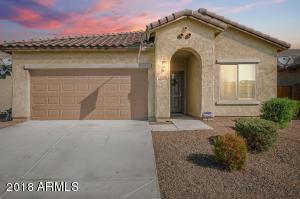 1702 W DESPERADO Way, Phoenix, AZ 85085